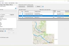 Input Data  Comprising Four Files